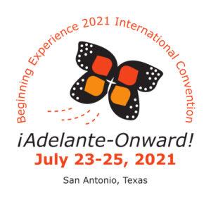 2021 International Convention